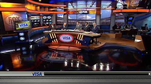 FOX 25.1 WLAX-HD (digital)