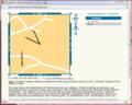 AntennaWeb Street Level Map