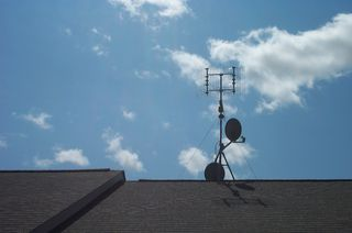 Antennas Direct DB8