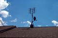 Winegard PR8800 UHF antenna