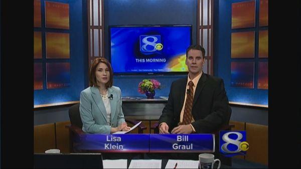 WKBT and KTTC Local News in HD - Inglett's blog